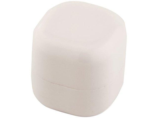Блеск для губ «Ball Cubix»