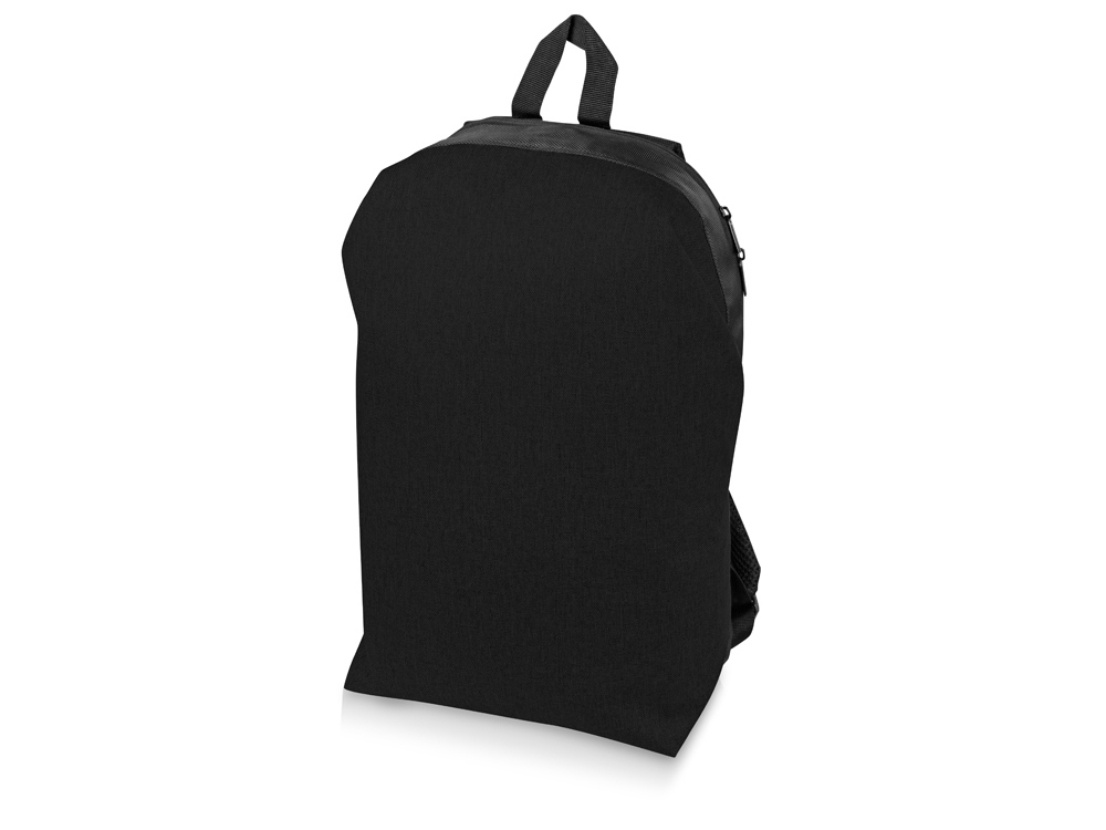 Рюкзак Planar с отделением для ноутбука 15.6, черный