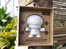 Портативная колонка «mini Xboy Eco» (арт. 965133), фото 4