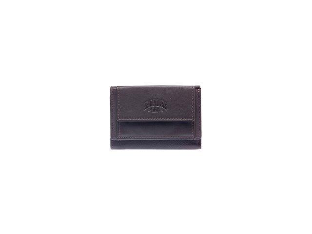 Мини-бумажник «Claim» (арт. 1108.03)