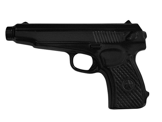Штоф «Личное оружие» (арт. 61739)