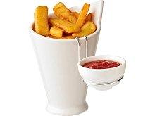 Емкость для картофеля фри и соуса «Chase» (арт. 11300600)