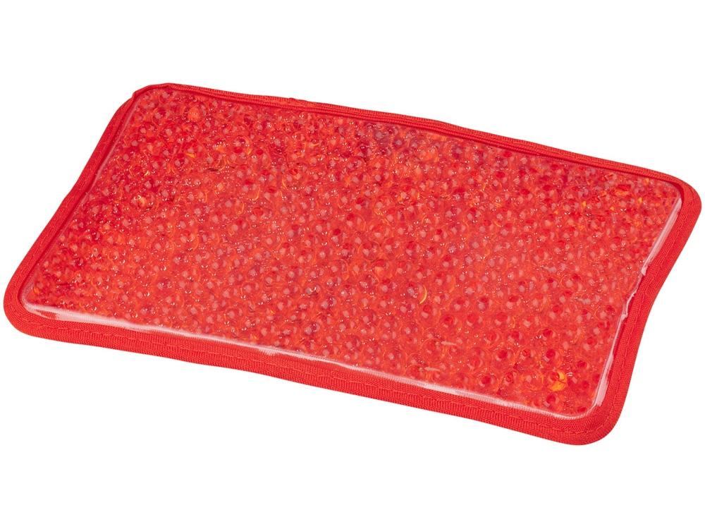 Грелка Jiggs, красный