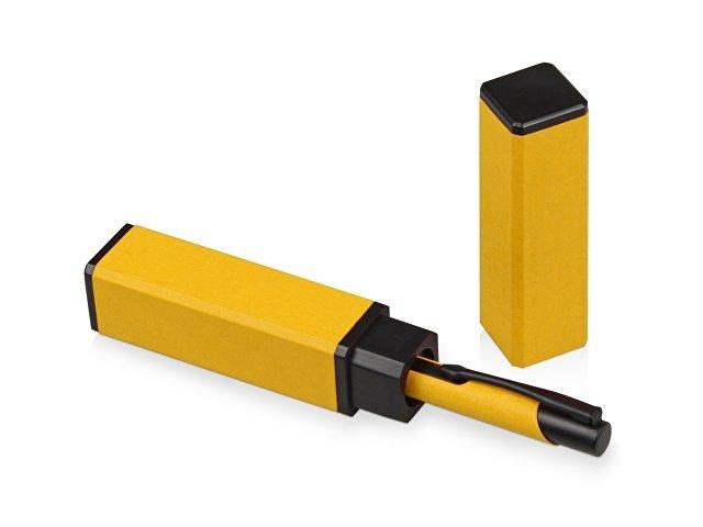 Футляр для ручки «Quattro»