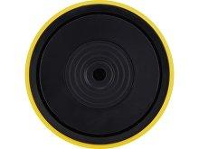 Термокружка «Годс» 470мл на присоске (арт. 821104), фото 3