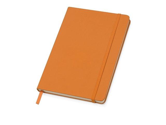 Подарочный набор Vision Pro Plus soft-touch с флешкой, ручкой и