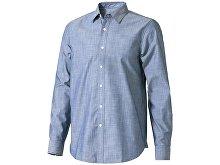 """Рубашка """"Lucky"""" мужская (арт. 33162462XL)"""
