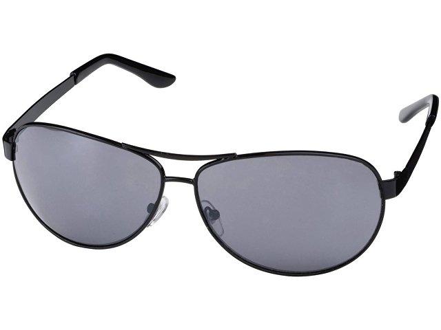 Очки солнцезащитные «Maverick»
