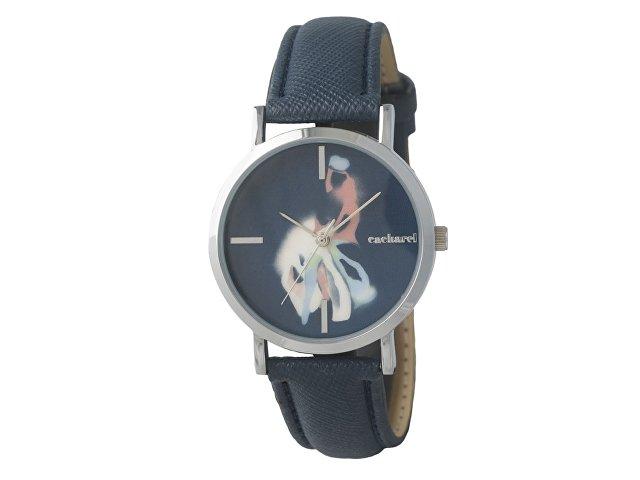 Часы наручные «Demoiselle» (арт. CMN635N)
