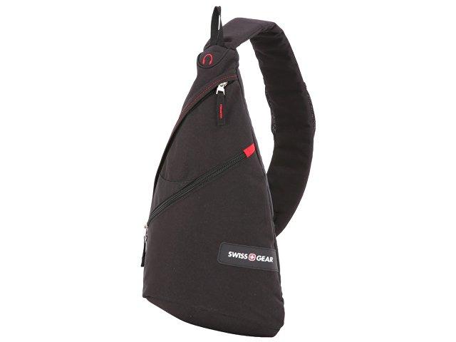 Рюкзак на одно плечо (арт. 73251)