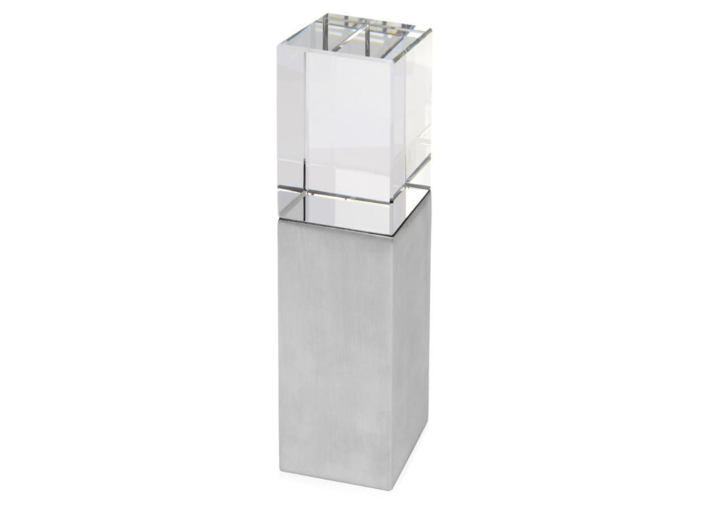 Награда Steel and glass