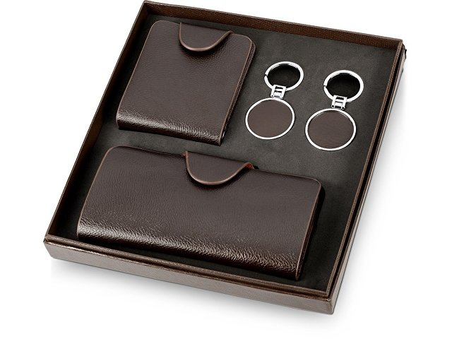 Подарочный набор «Cameron»