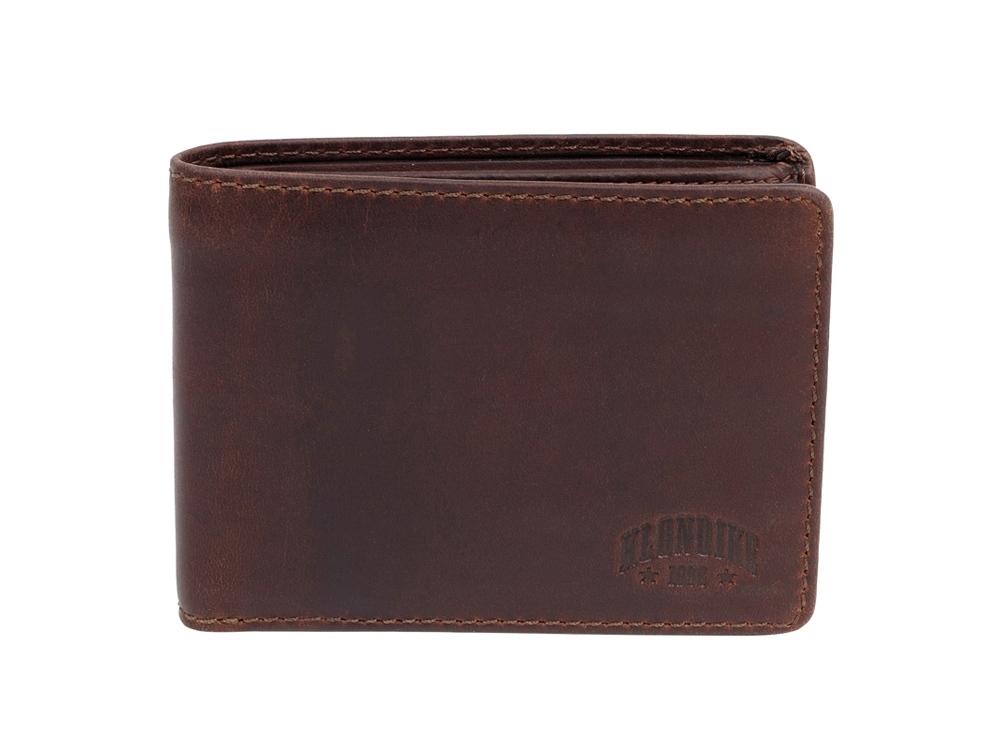 Бумажник KLONDIKE DIGGER Angus