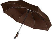 Зонт складной «Спенсер» (арт. 906148p)