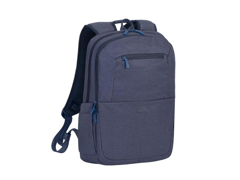 Рюкзак для ноутбука 15.6 7760, синий