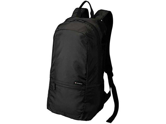 Складной рюкзак «Packable Backpack», 16 (арт. 31374801)