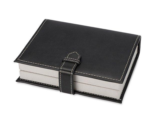Набор инструментов «Книга с сюрпризом»
