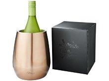 Двустенный охладитель вина Coulan (арт. 11250001)
