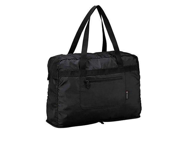 Складная сумка, 17 л (арт. 31375001)