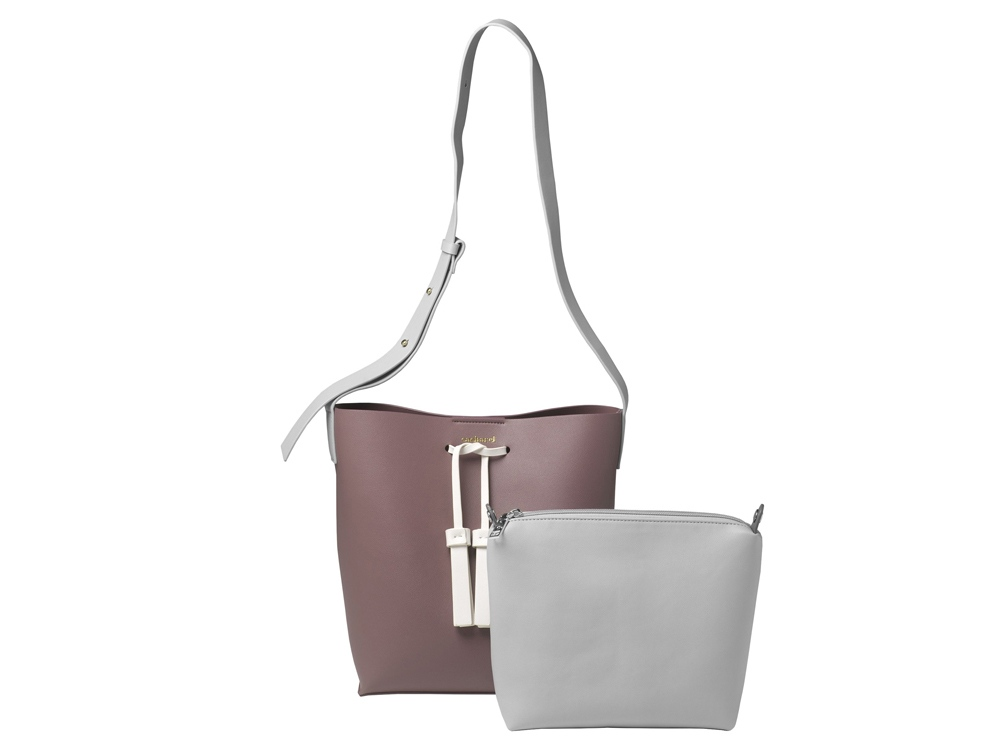 Дамская сумочка Tuilerie Taupe