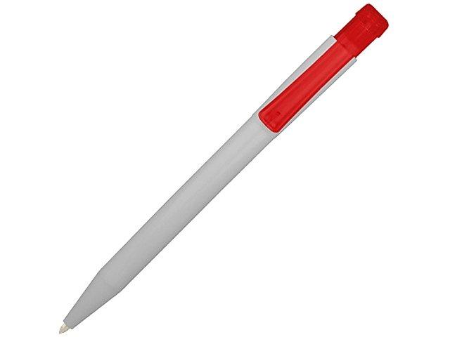 Ручка пластиковая шариковая «York»