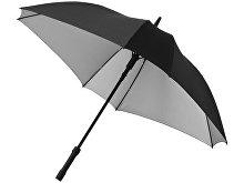 Зонт-трость «Square» (арт. 10906501)