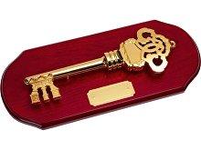 Композиция «Ключ» (арт. 500528)