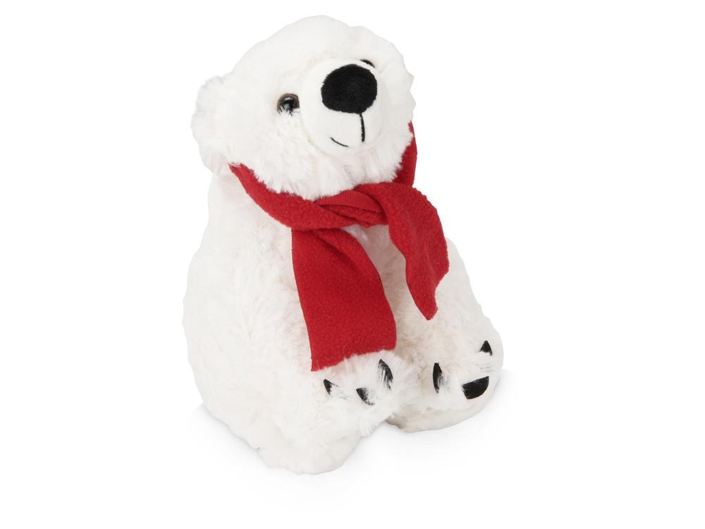 Плюшевый медведь Stephen