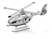 Часы «Вертолет» (арт. 104700h)