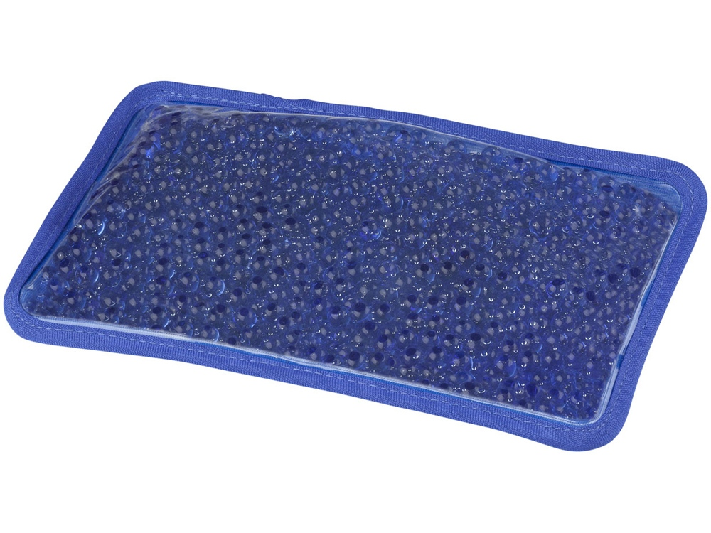 Грелка Jiggs, синий