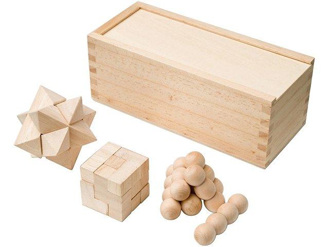 Набор головоломок