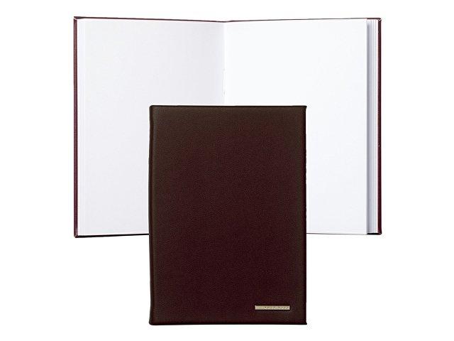 Блокнот А6 «Essential» (арт. HNM707R)