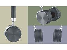 Беспроводные наушники с шумоподавлением «Mysound BH-13 ANC» (арт. 595485), фото 7