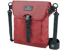 Сумка наплечная «Altmont™ 3.0 Flapover Bag», 5 л (арт. 32389203)