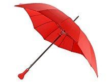 Зонт-трость «Люблю» (арт. 906131), фото 2