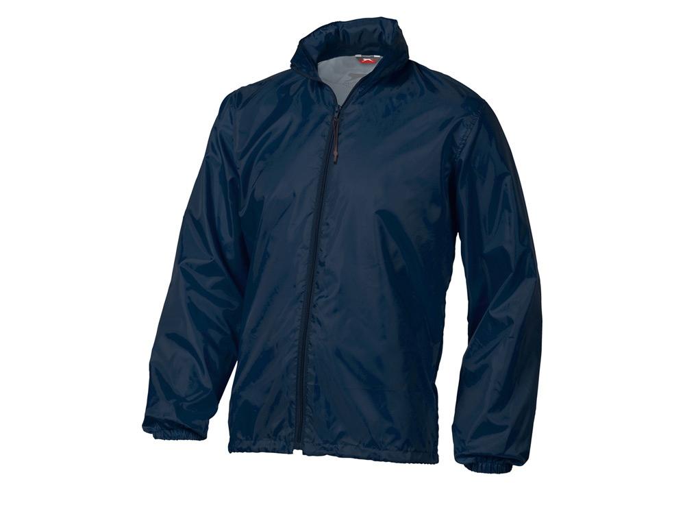 Куртка Action мужская, темно-синий