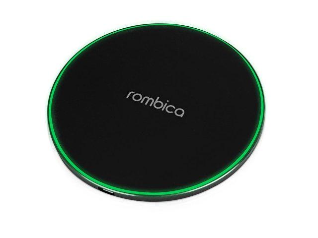 Внешний аккумулятор Rombica NEO Q10 Quick
