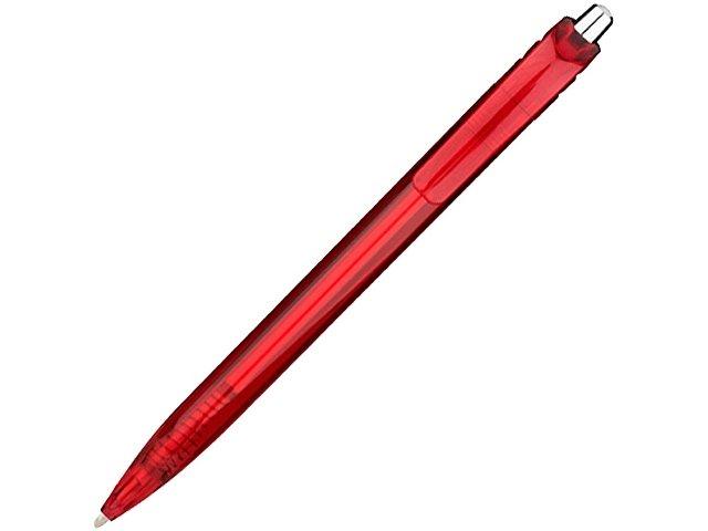 Ручка пластиковая шариковая «Swindon»