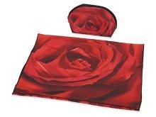 Подарочный набор «Роза» (арт. 837101), фото 2