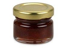 Варенье из клубники с мятой (арт. 14663)