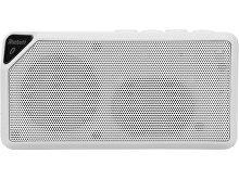 Портативная колонка «Bermuda» с функцией Bluetooth® (арт. 975126), фото 5