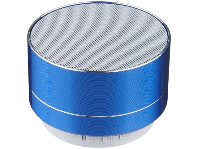 Цилиндрический динамик Bluetooth®