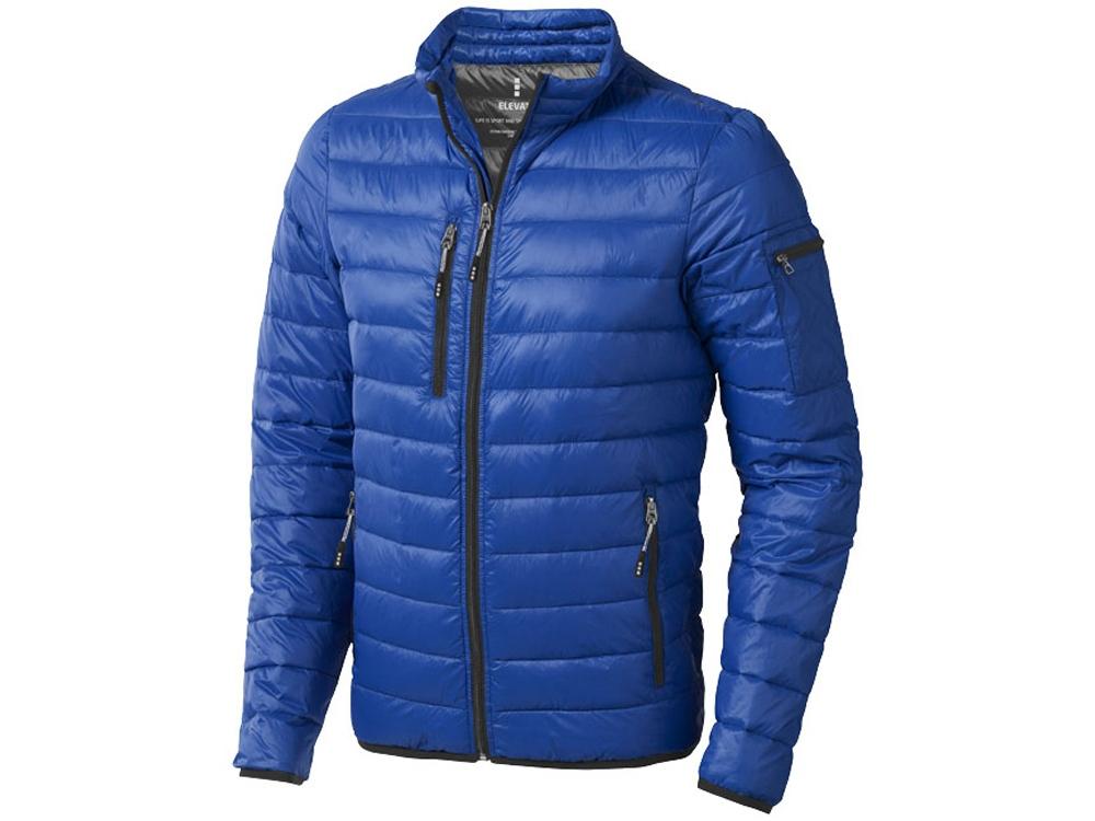 Куртка Scotia мужская, синий