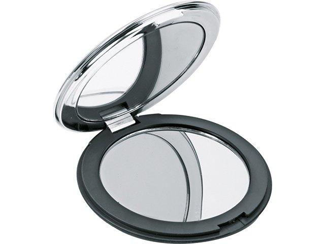 Зеркало складное, обычное и косметическое