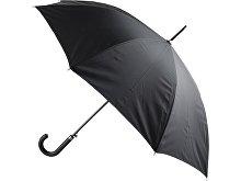 Зонт-трость «Алтуна» (арт. 906157p)