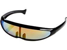 Очки солнцезащитные«Planga» (арт. 10056200)