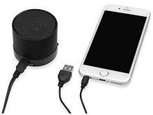 Беспроводная колонка «Ring» с функцией Bluetooth® (арт. 975107), фото 3