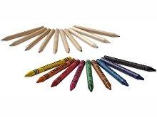 Набор карандашей «Скетч» (арт. 10678800), фото 3