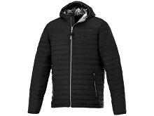 Куртка утепленная «Silverton» мужская (арт. 3933399XL)