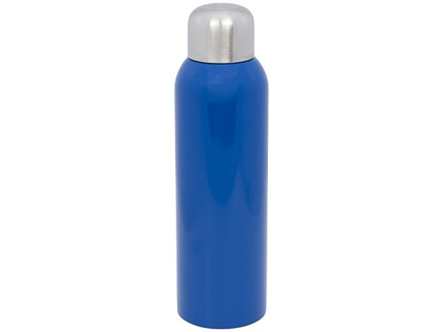 Спортивная бутылка «Guzzle»